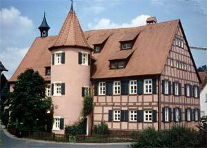 rockenbach